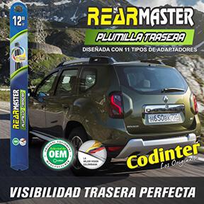 Catálogo Rearmaster